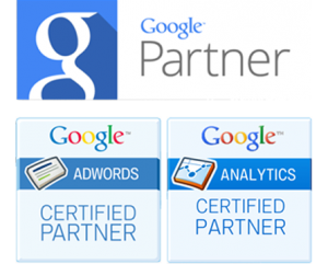 616-marketing-group-grand-rapids-mi-google-partner-grand-rapids-adwords-certified-grand-rapids-mi