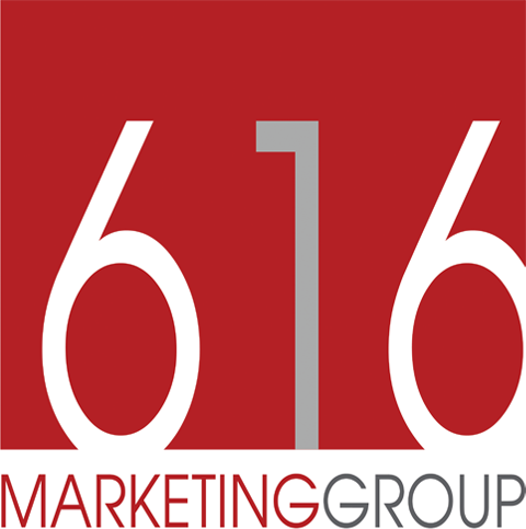 web-design-grand-rapids-mi-616-marketing-group
