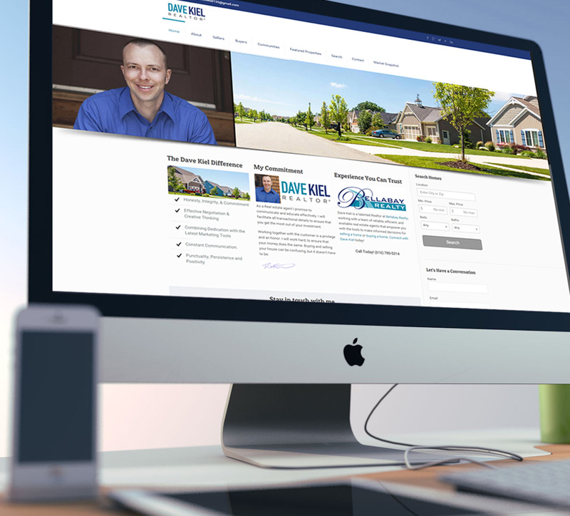 realtor-web-design-616-marketing-group-grand-rapids-mi