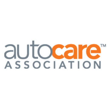 customer_autocare-association