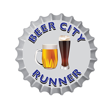 customer_beer-city-runner-