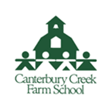 customer_canterbury-creek-farm-preschool