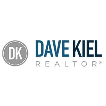 customer_dave-kiel-realtor