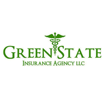 customer_green-state-insurance-agency-