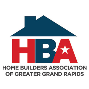 customer_hba-grand-rapids-mi