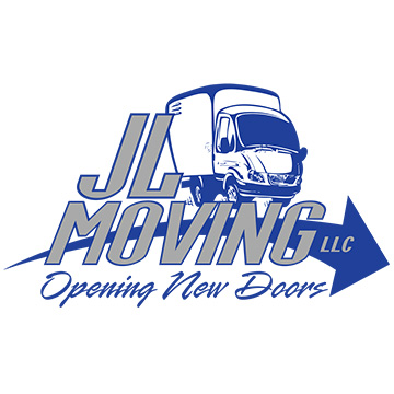 customer_jl-moving-llc