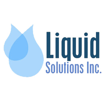 customer_liquid-solutions