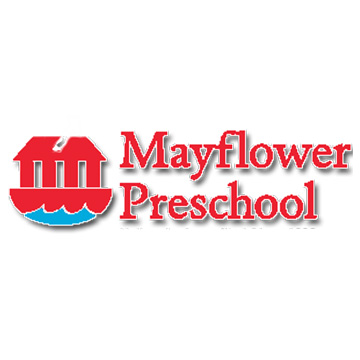 customer_mayflower-preschool