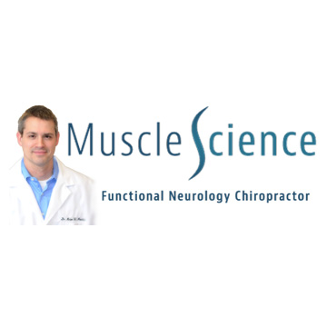 customer_muscle-science