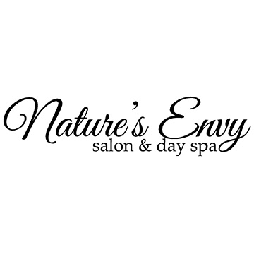 customer_natures-envy-salon-day-spa