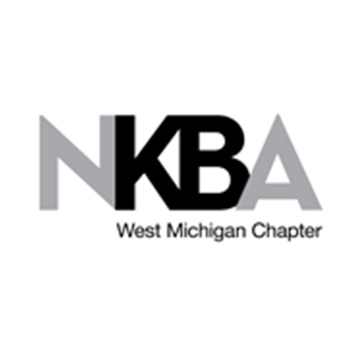 customer_nkba-west-michigan