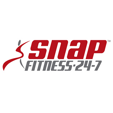 customer_snap-fitness