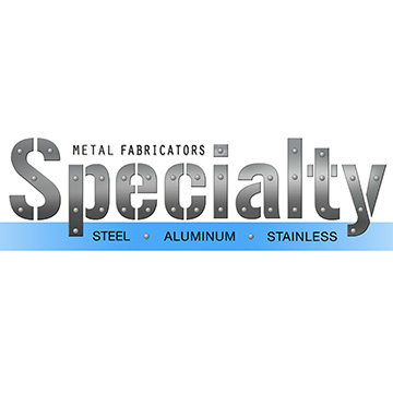customer_specialty-metal-fabricators