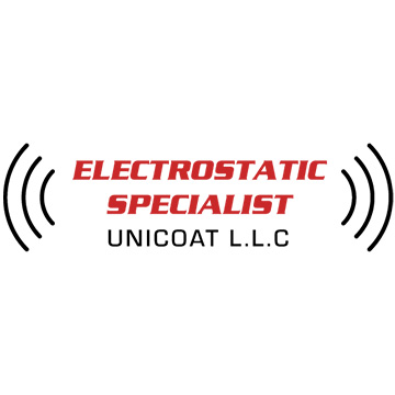 customer_unicoat-llc