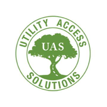 customer_utility-access-solutions