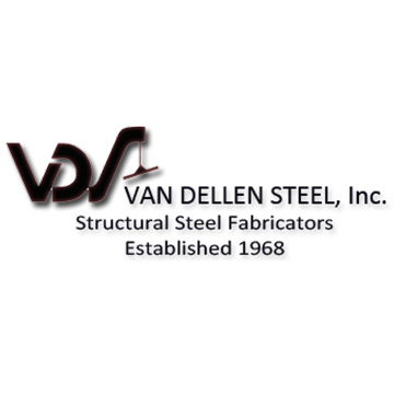 customer_van-dellen-steel