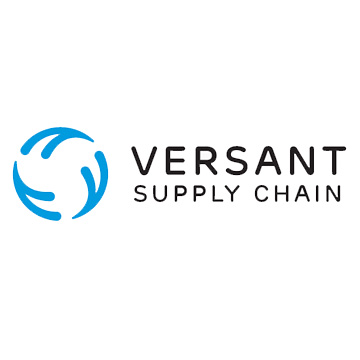customer_versant-supply-chain