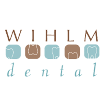 customer_wihlm-dental