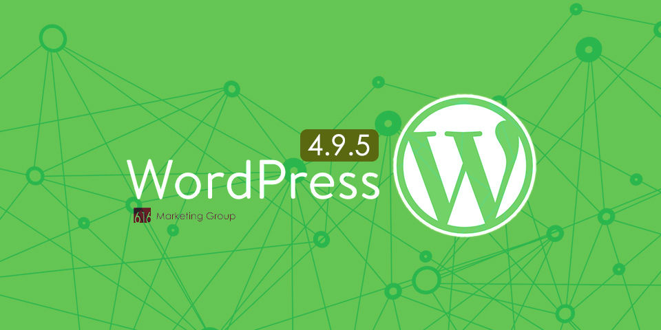 WordPress-4.9.5