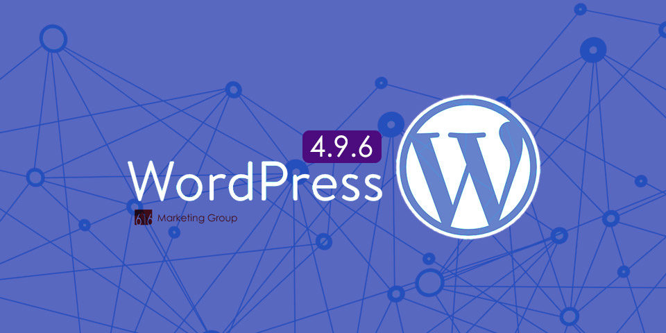 WordPress-4.9.6-release-notes