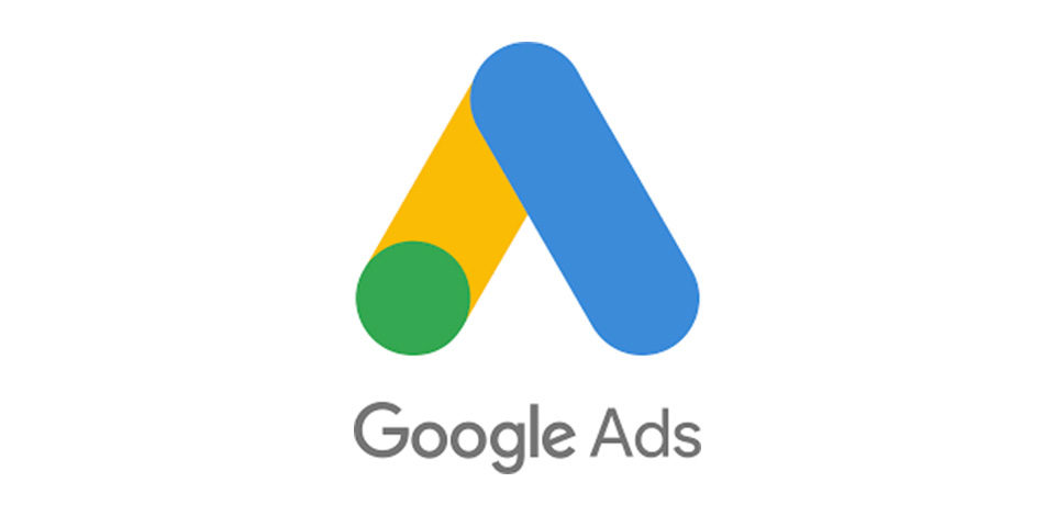 google-ads-management-grand-rapids-mi-616-marketing-group