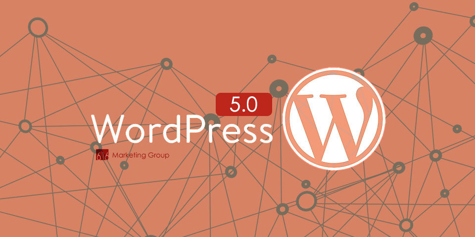 WordPress-5.0-update-whats-new-block-editor-grand-rapids-616-marketing-group