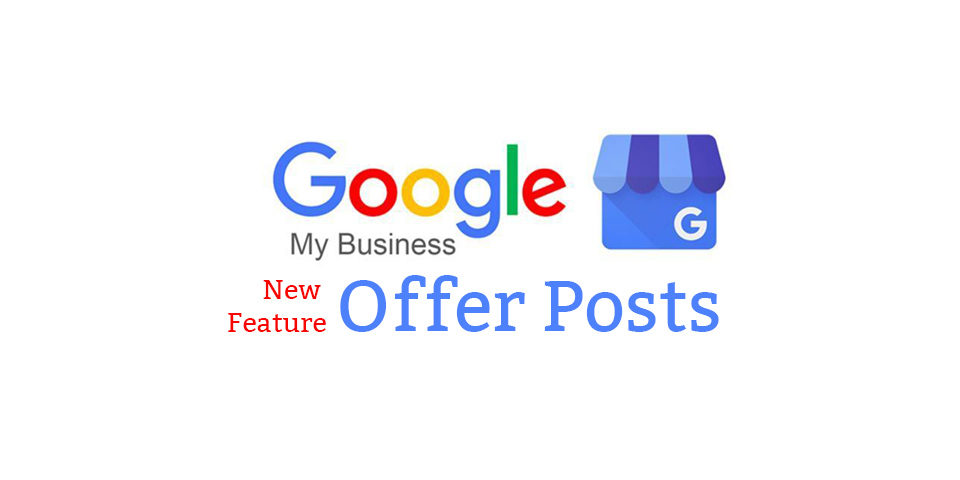 google-my-business-offer-posts-feature-gmb-management-rockford-mi