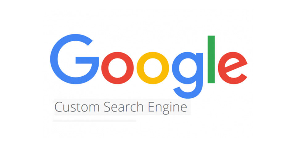 google-custom-search-update-2019.04
