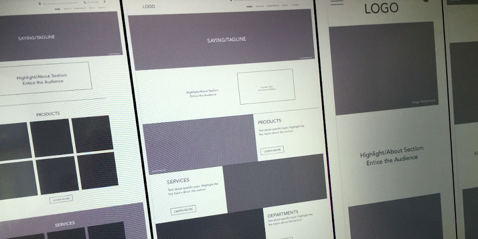 web-design-wireframes-mobile-desktop