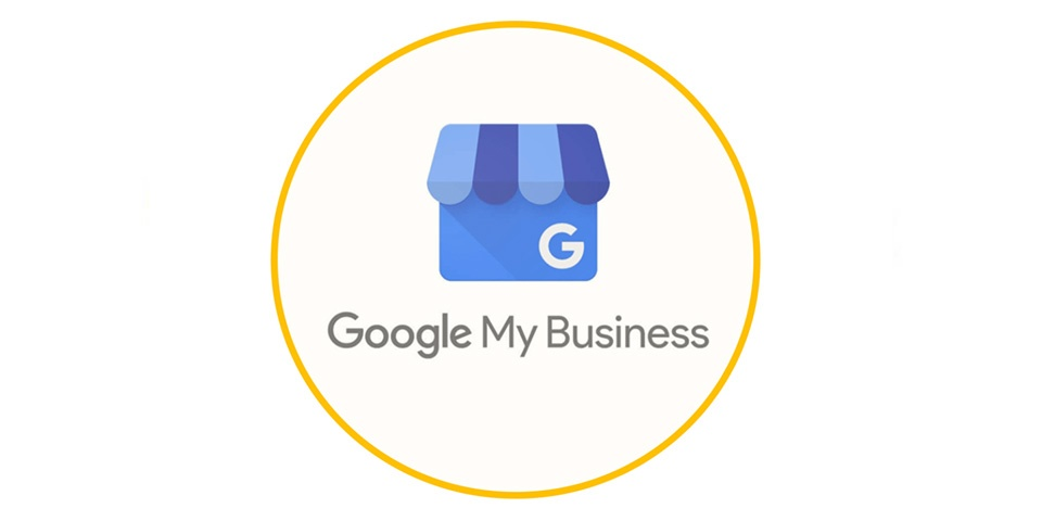 gmb-google-my-business-purge-of-2020-listing-suspended-shutdown-help
